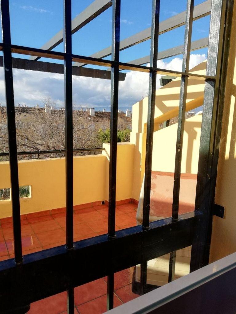 House en Alhaurín de la Torre R3389602 31