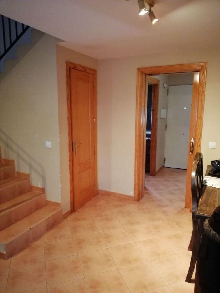 House en Alhaurín de la Torre R3389602 6
