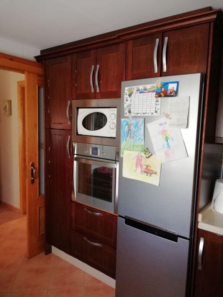 House en Alhaurín de la Torre R3389602 9