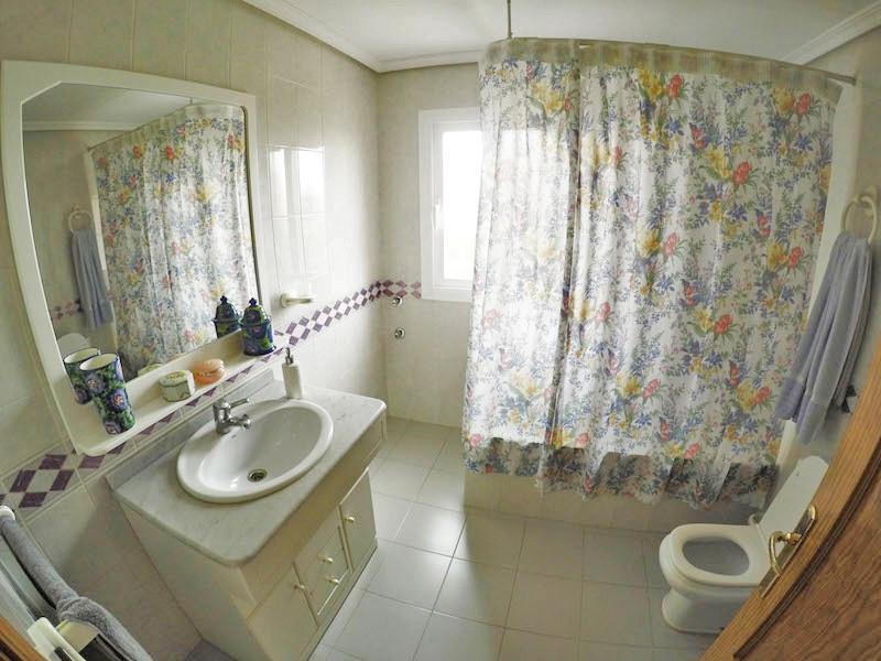 House in Alhaurín de la Torre R2898284 11