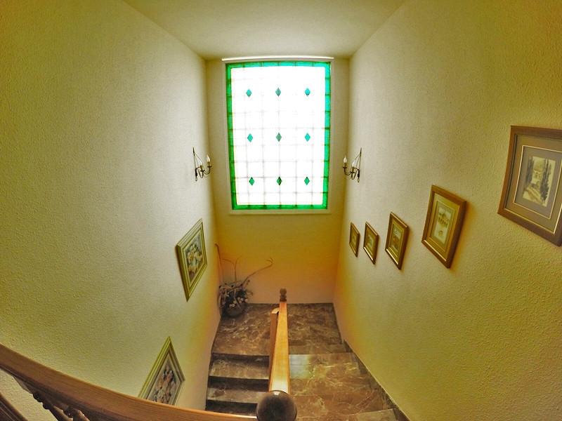 House in Alhaurín de la Torre R2898284 14