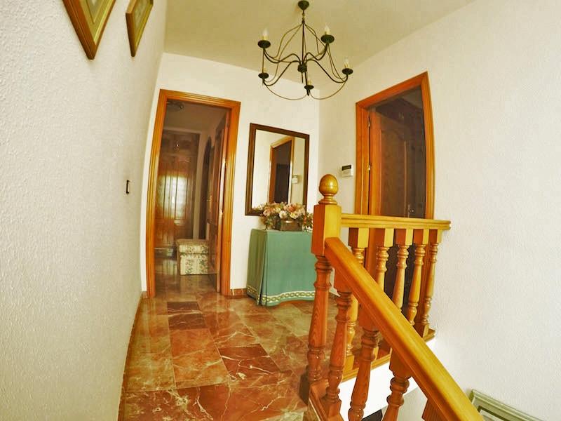 House in Alhaurín de la Torre R2898284 15