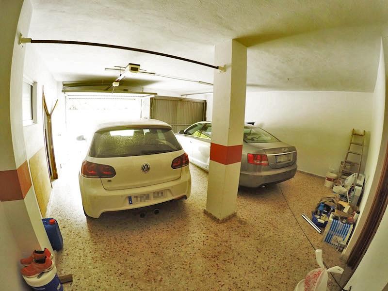 House in Alhaurín de la Torre R2898284 26
