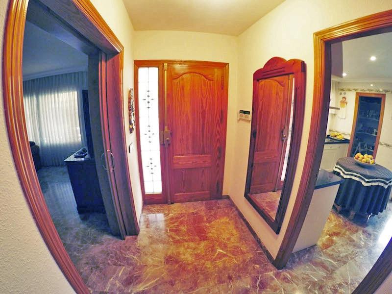 House in Alhaurín de la Torre R2898284 4
