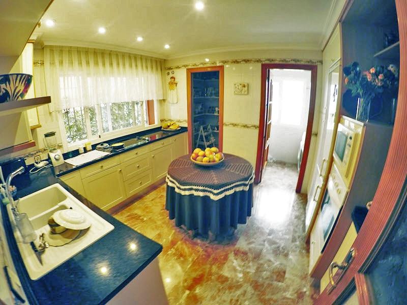House in Alhaurín de la Torre R2898284 7