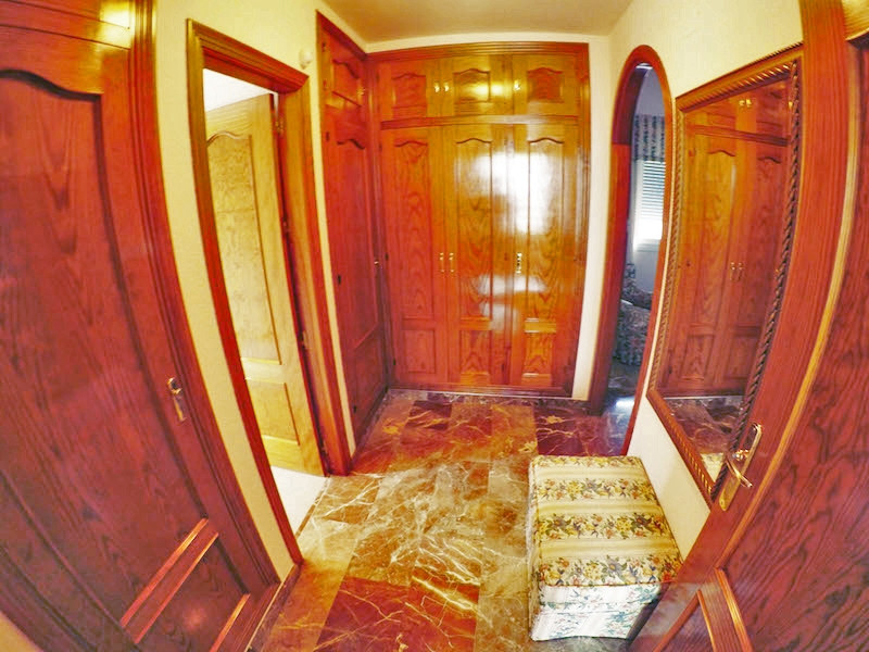 House in Alhaurín de la Torre R2898284 9