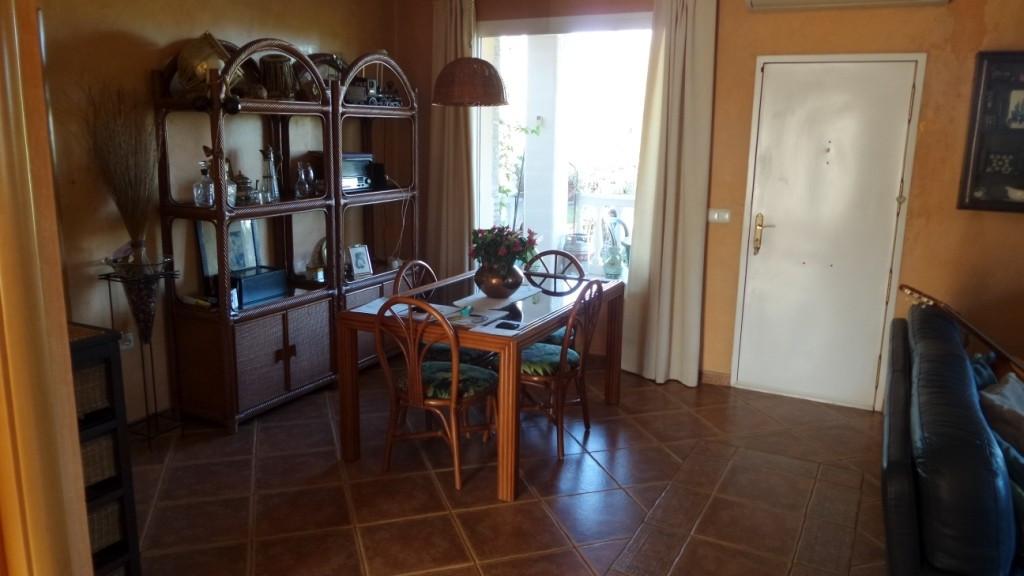House in Alhaurín de la Torre R3065536 3