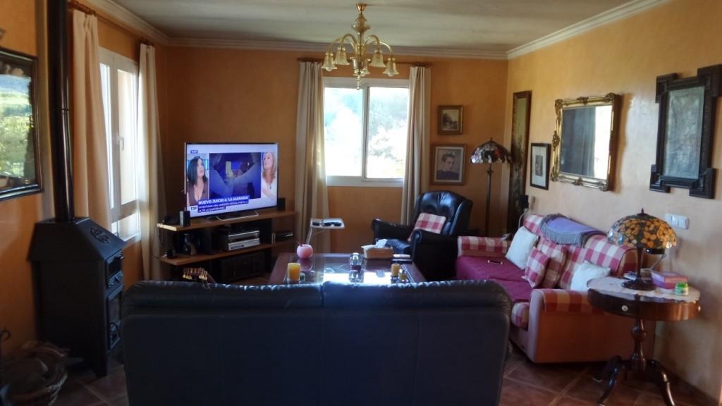 House in Alhaurín de la Torre R3065536 6