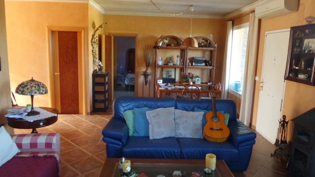 House in Alhaurín de la Torre R3065536 7