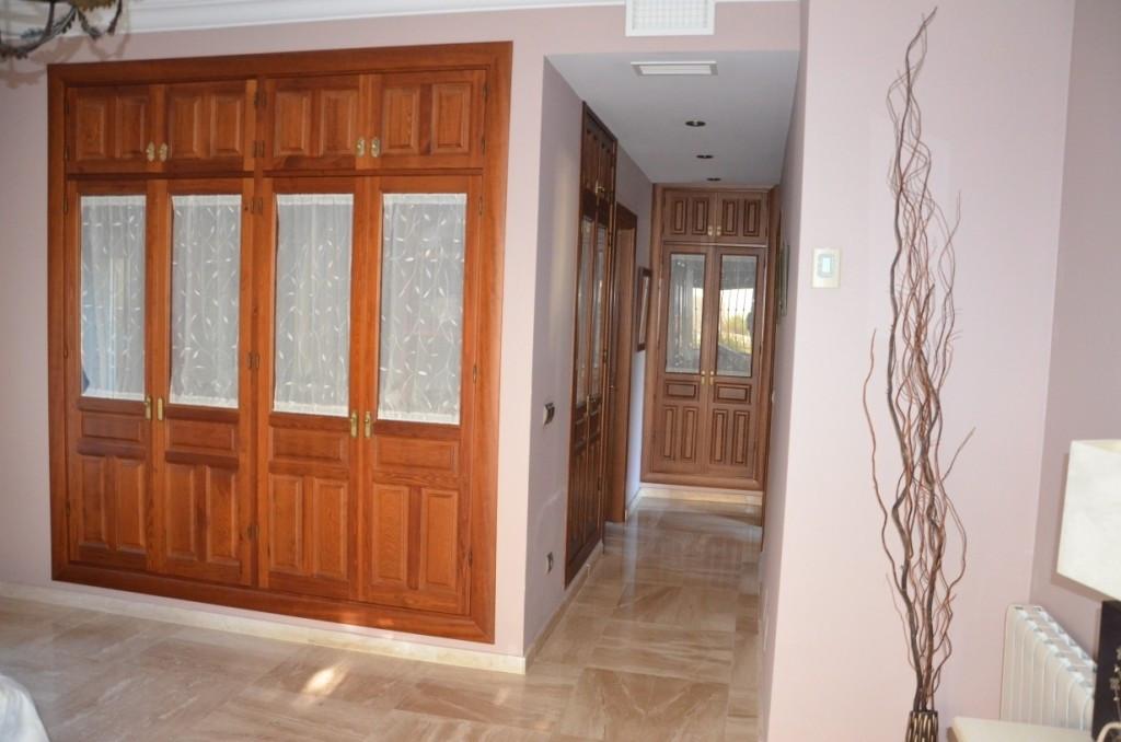 House in Alhaurín de la Torre R3437398 11