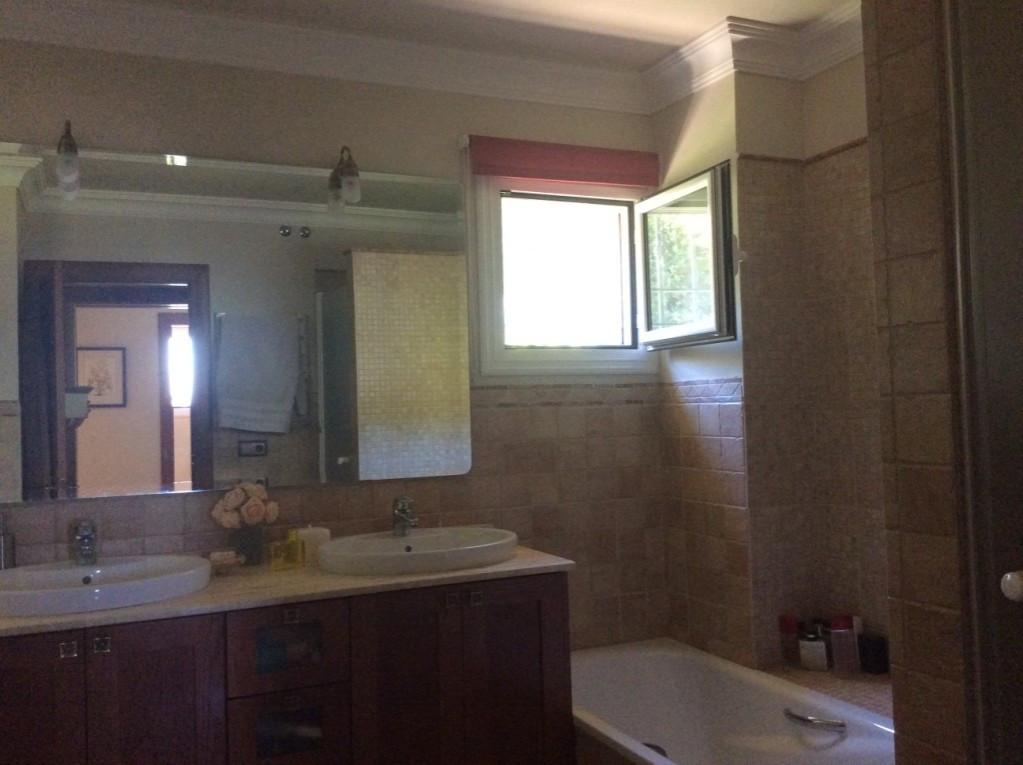 House in Alhaurín de la Torre R3437398 12