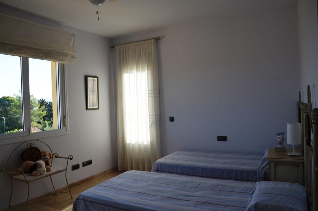 House in Alhaurín de la Torre R3437398 14