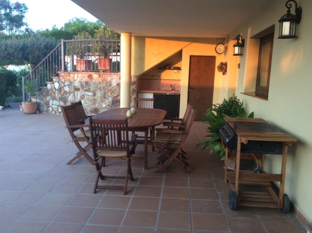 House in Alhaurín de la Torre R3437398 16