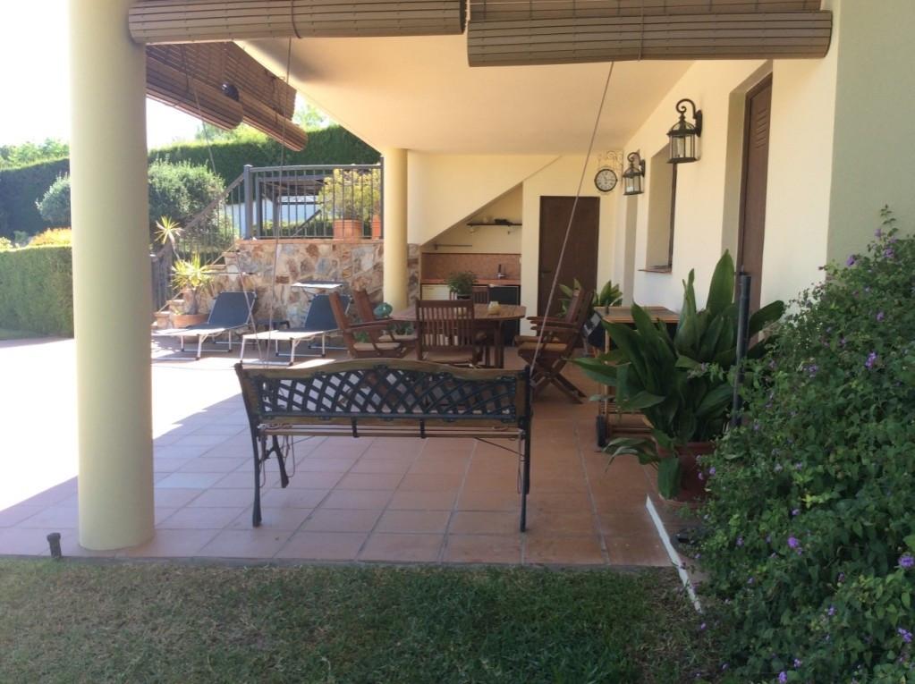 House in Alhaurín de la Torre R3437398 17