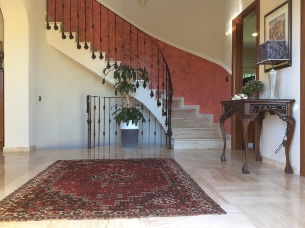 House in Alhaurín de la Torre R3437398 2
