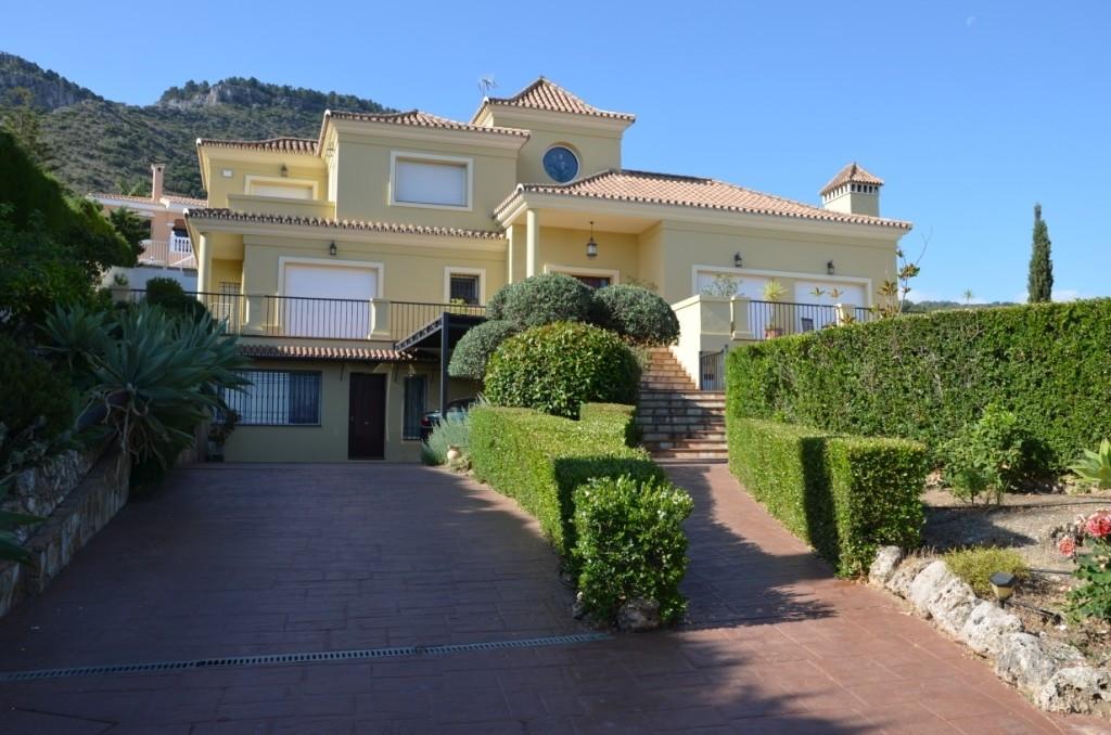 House in Alhaurín de la Torre R3437398 24