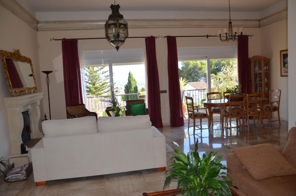 House in Alhaurín de la Torre R3437398 4