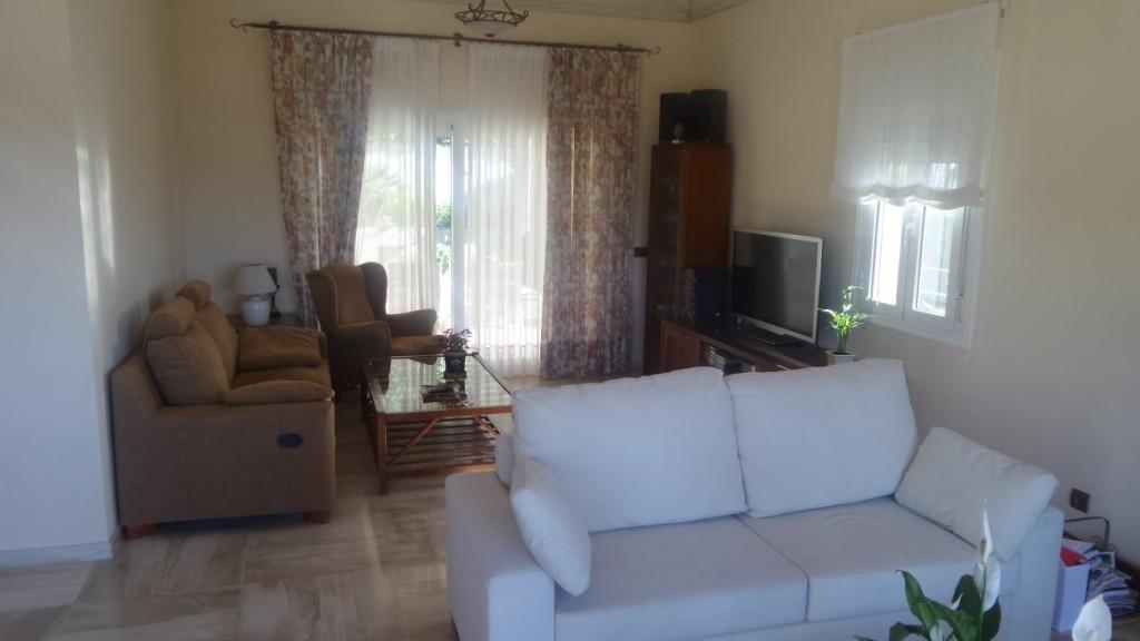 House in Alhaurín de la Torre R3437398 6