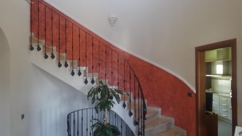 House in Alhaurín de la Torre R3437398 9