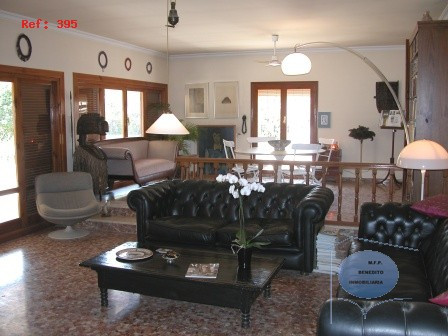 House in Alhaurín de la Torre R1988012 30