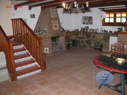 Hus in Alhaurín de la Torre R1988012 16