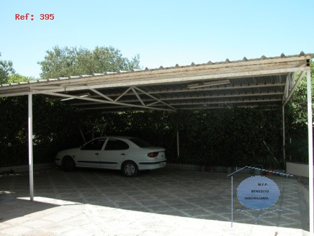 Hus in Alhaurín de la Torre R1988012 23