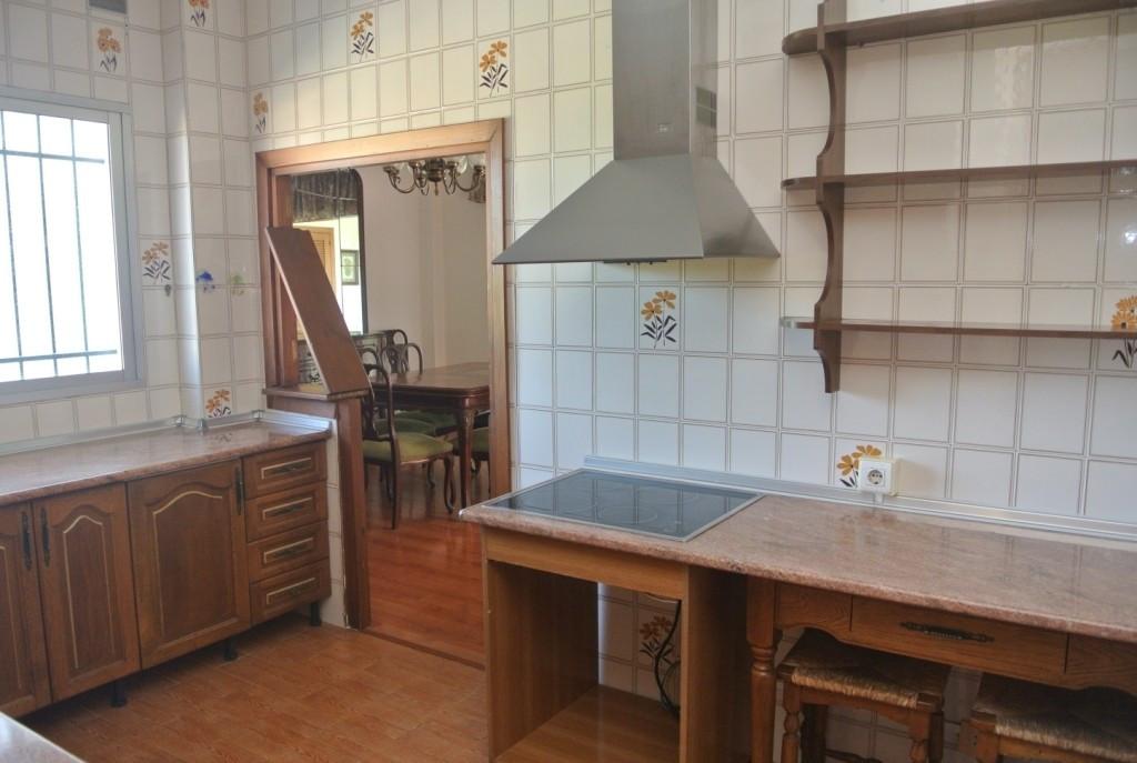 House in Alhaurín de la Torre R3386995 10