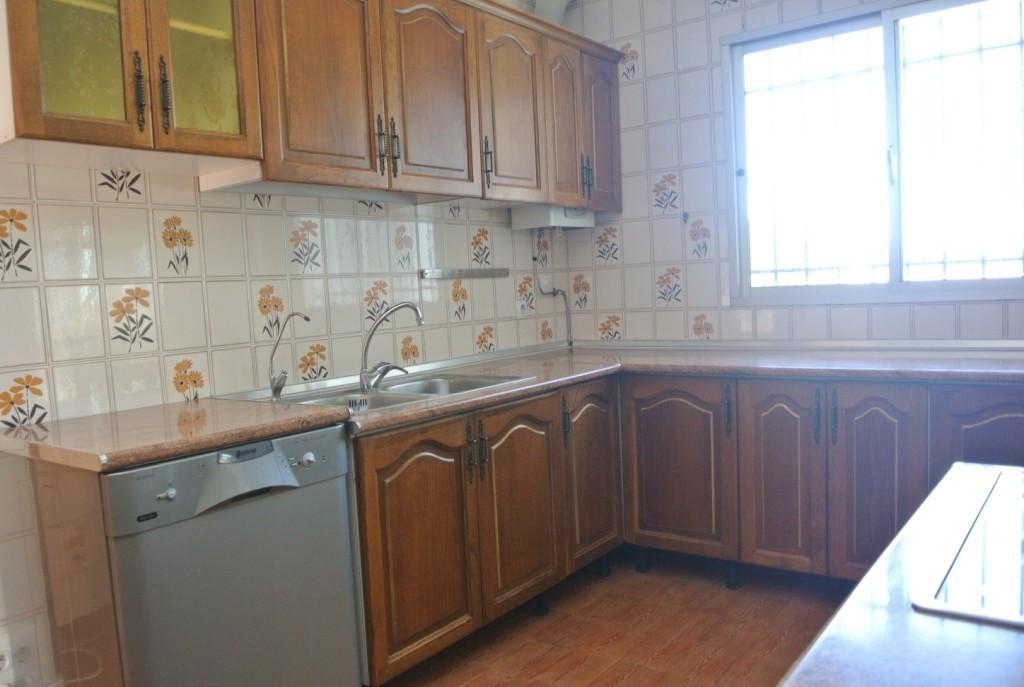 House in Alhaurín de la Torre R3386995 11