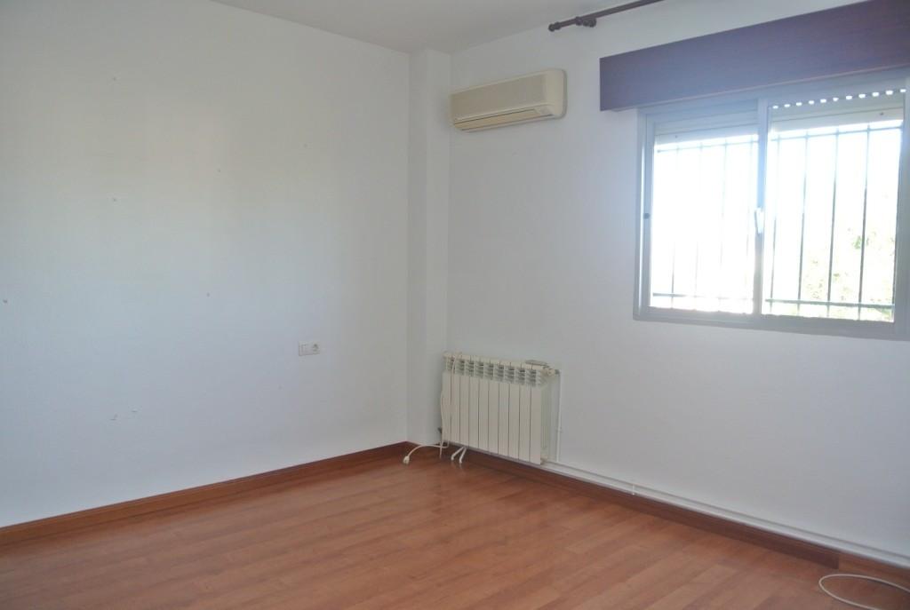House in Alhaurín de la Torre R3386995 13