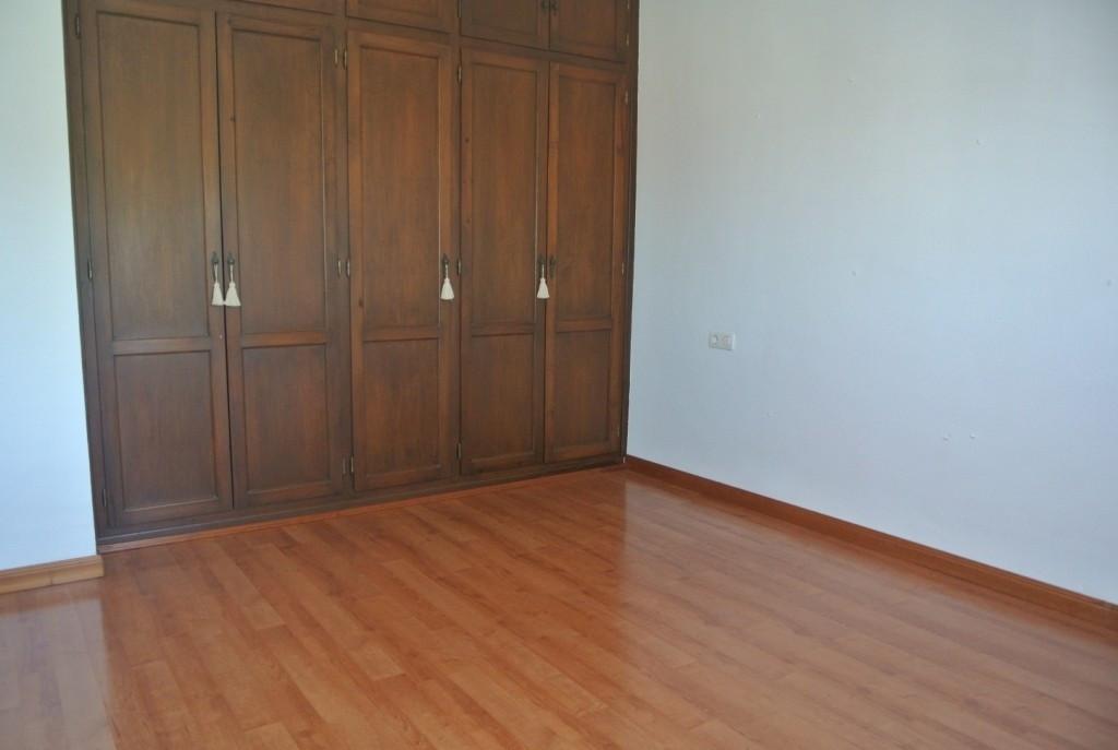 House in Alhaurín de la Torre R3386995 14