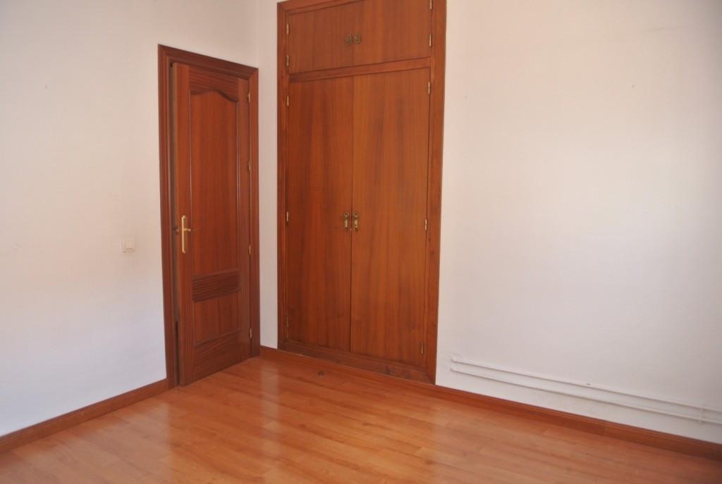 House in Alhaurín de la Torre R3386995 16