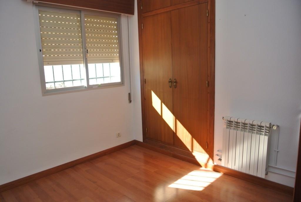 House in Alhaurín de la Torre R3386995 17
