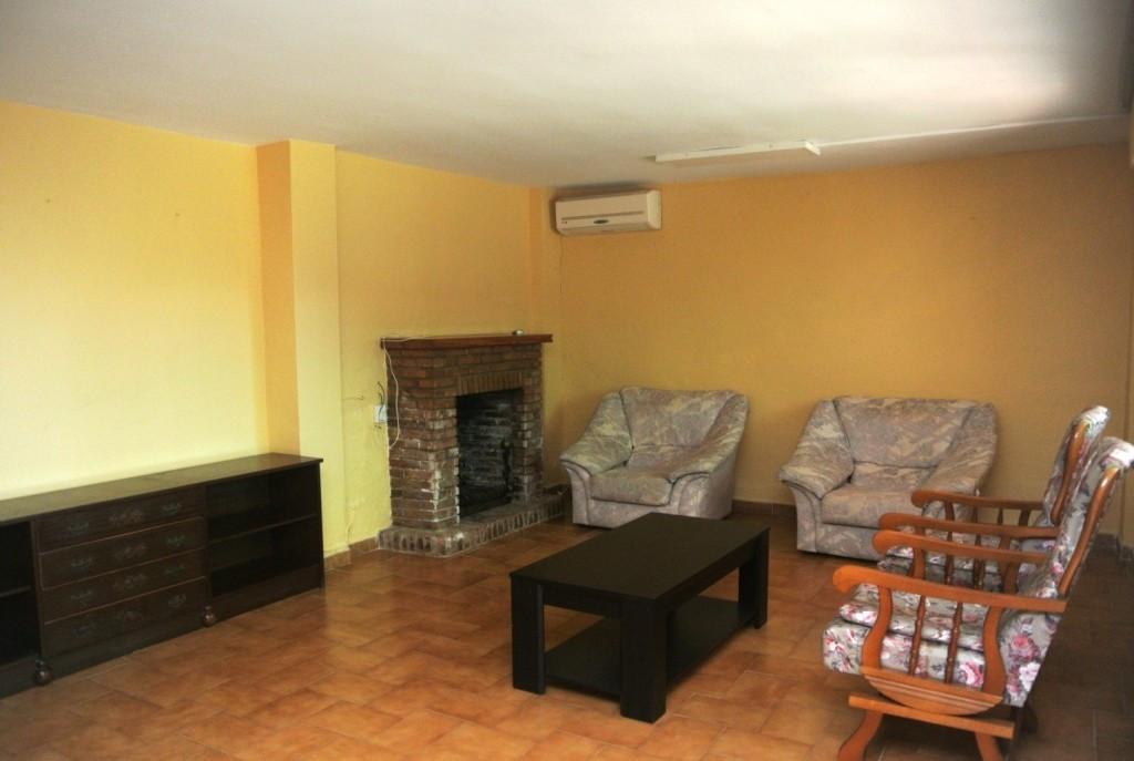 House in Alhaurín de la Torre R3386995 19