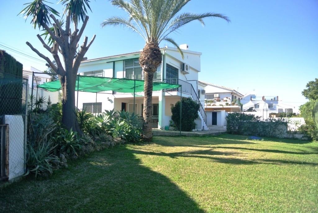 House in Alhaurín de la Torre R3386995 2