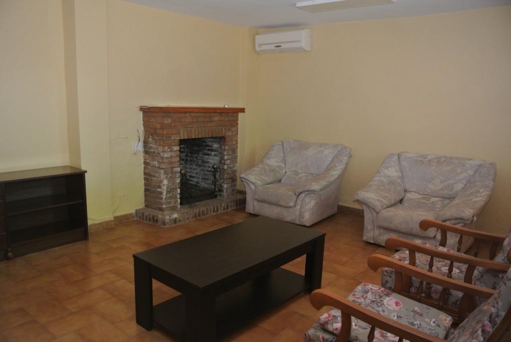 House in Alhaurín de la Torre R3386995 20