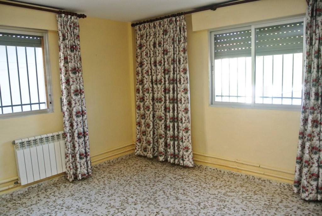 House in Alhaurín de la Torre R3386995 21