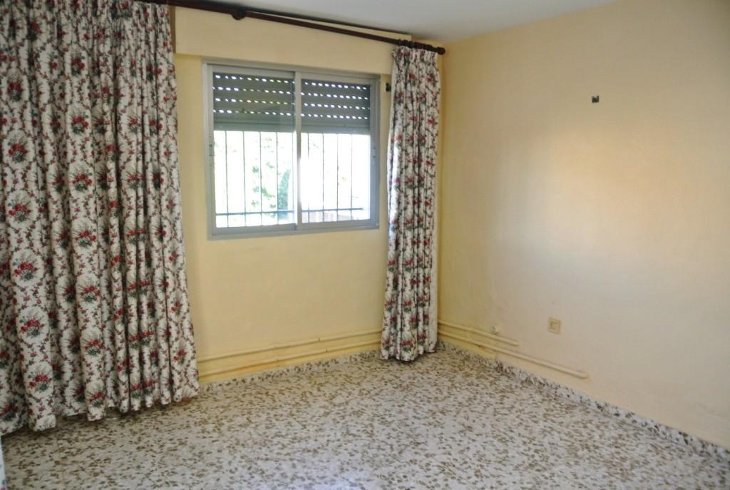 House in Alhaurín de la Torre R3386995 22