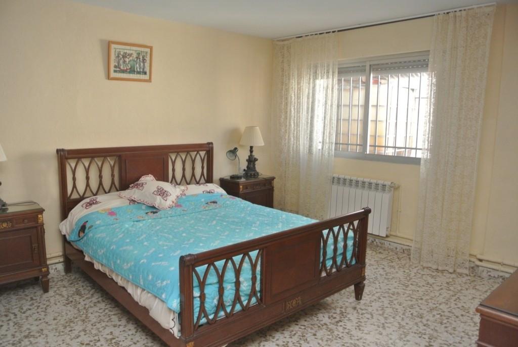House in Alhaurín de la Torre R3386995 23