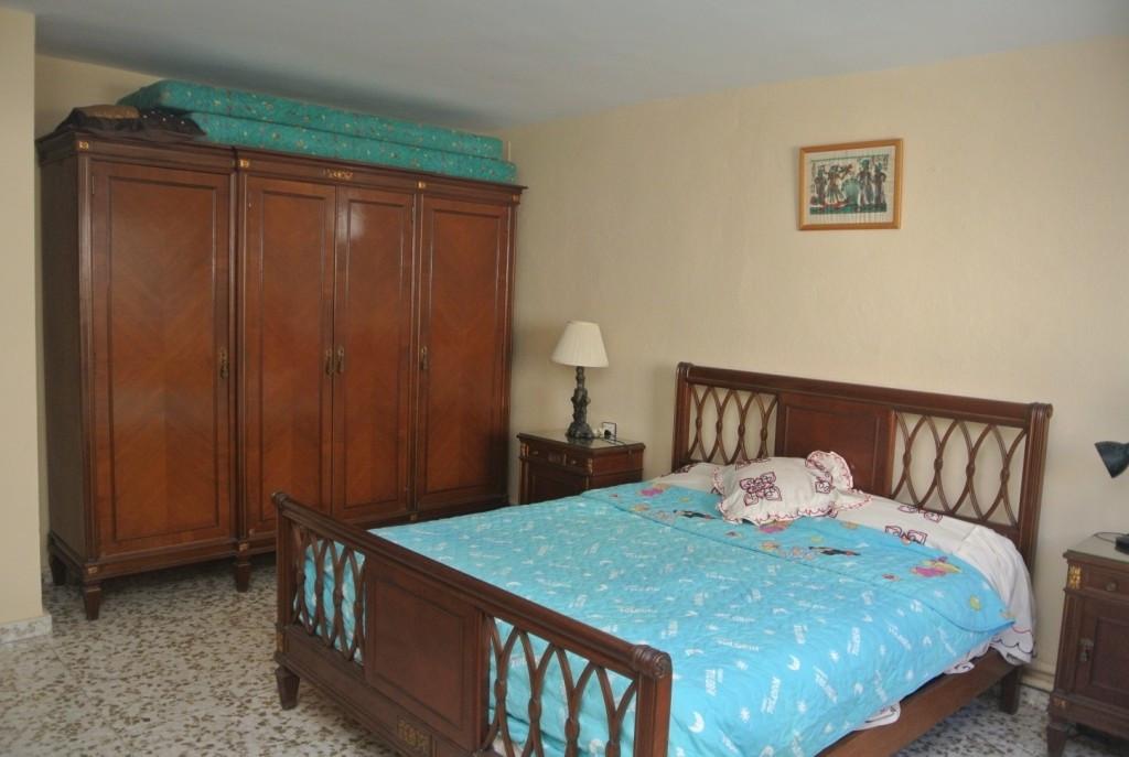 House in Alhaurín de la Torre R3386995 24