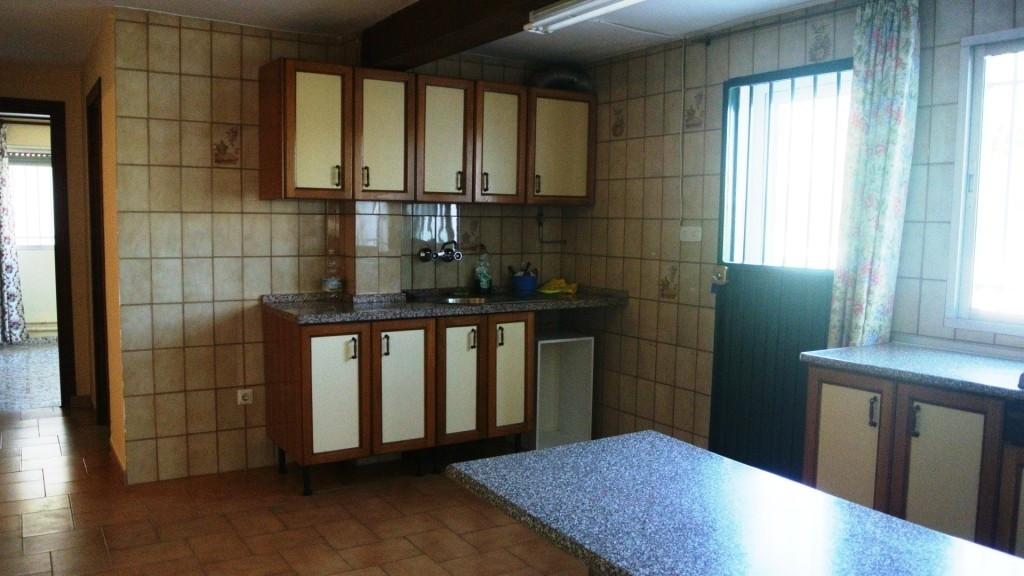 House in Alhaurín de la Torre R3386995 28