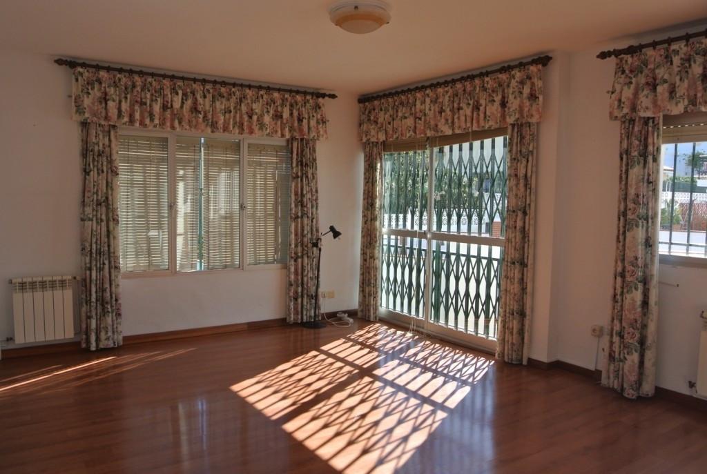 House in Alhaurín de la Torre R3386995 3