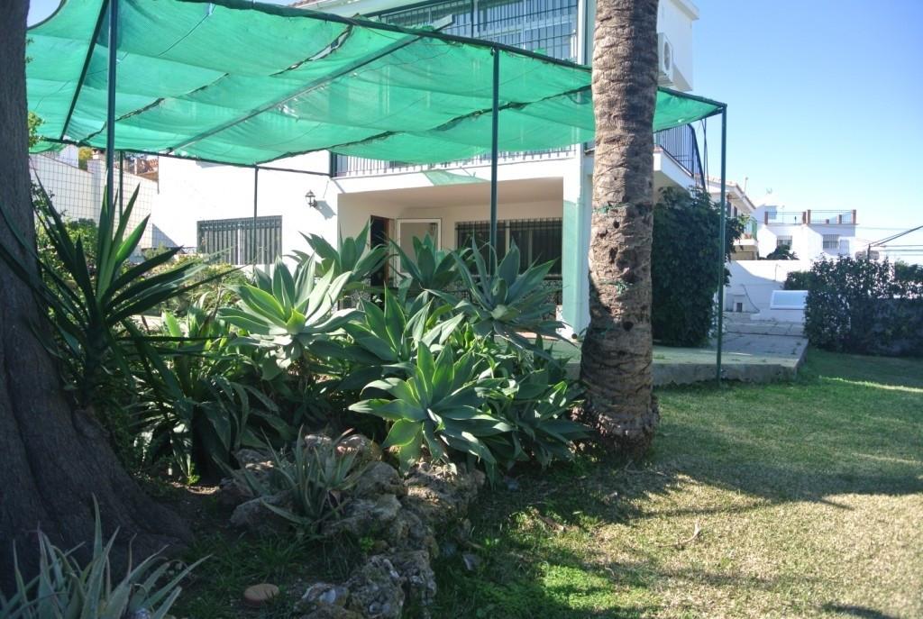 House in Alhaurín de la Torre R3386995 34