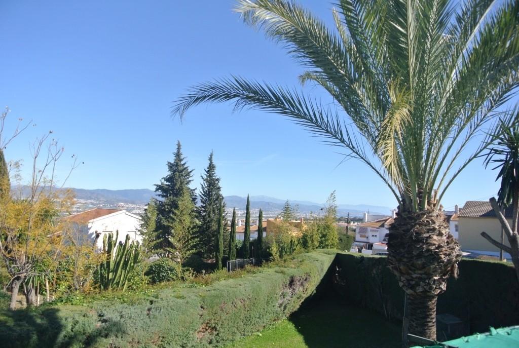 House in Alhaurín de la Torre R3386995 37