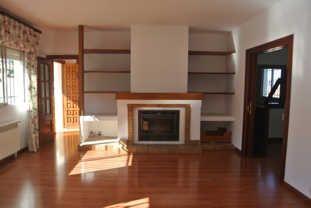 House in Alhaurín de la Torre R3386995 4