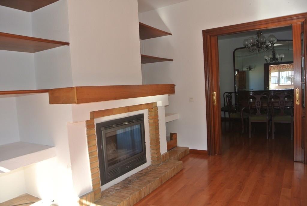 Hus in Alhaurín de la Torre R3386995 5