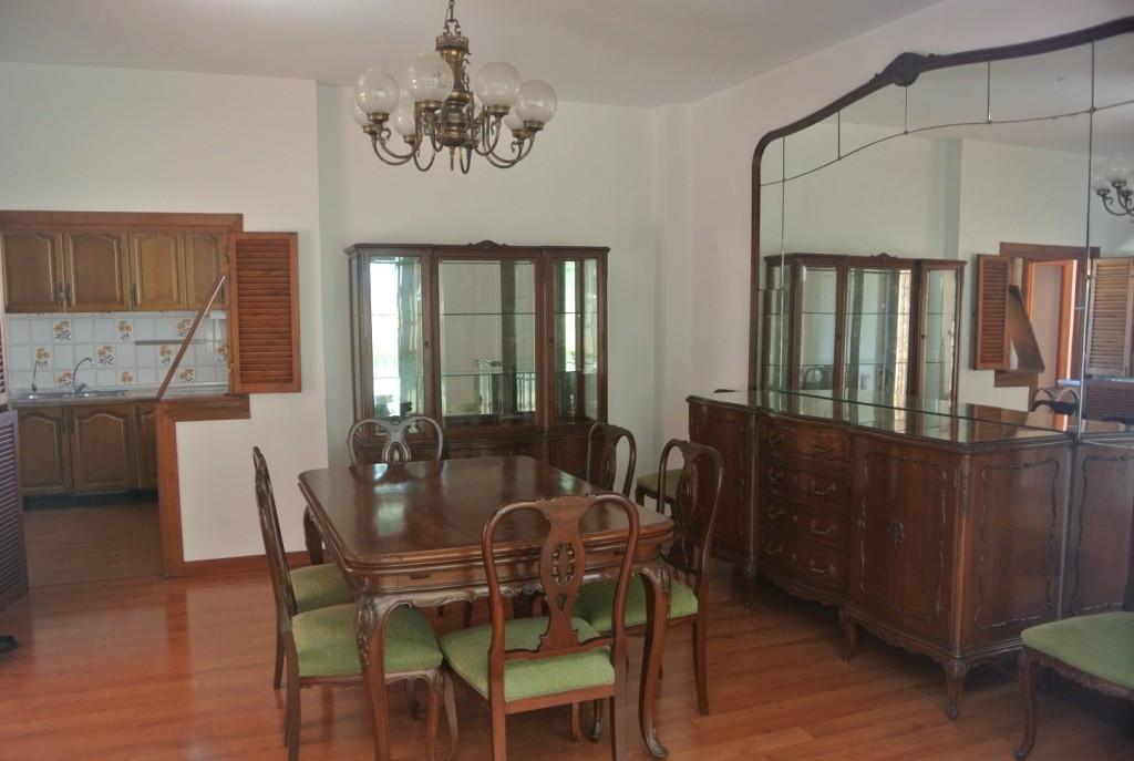 House in Alhaurín de la Torre R3386995 7
