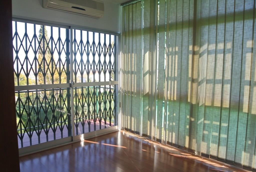 House in Alhaurín de la Torre R3386995 8