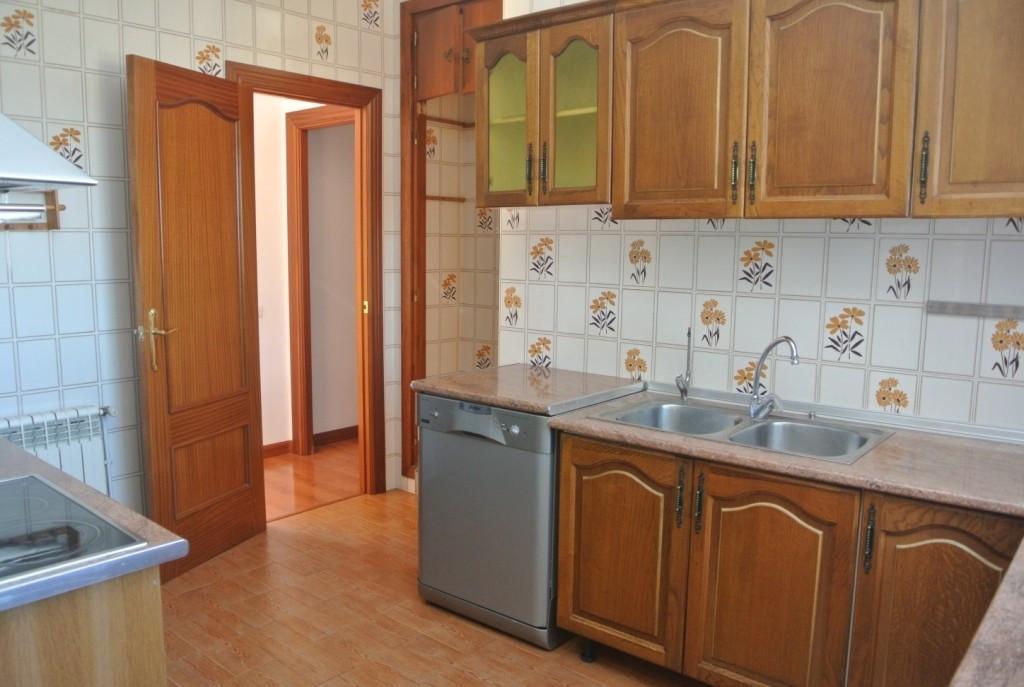 Hus in Alhaurín de la Torre R3386995 9