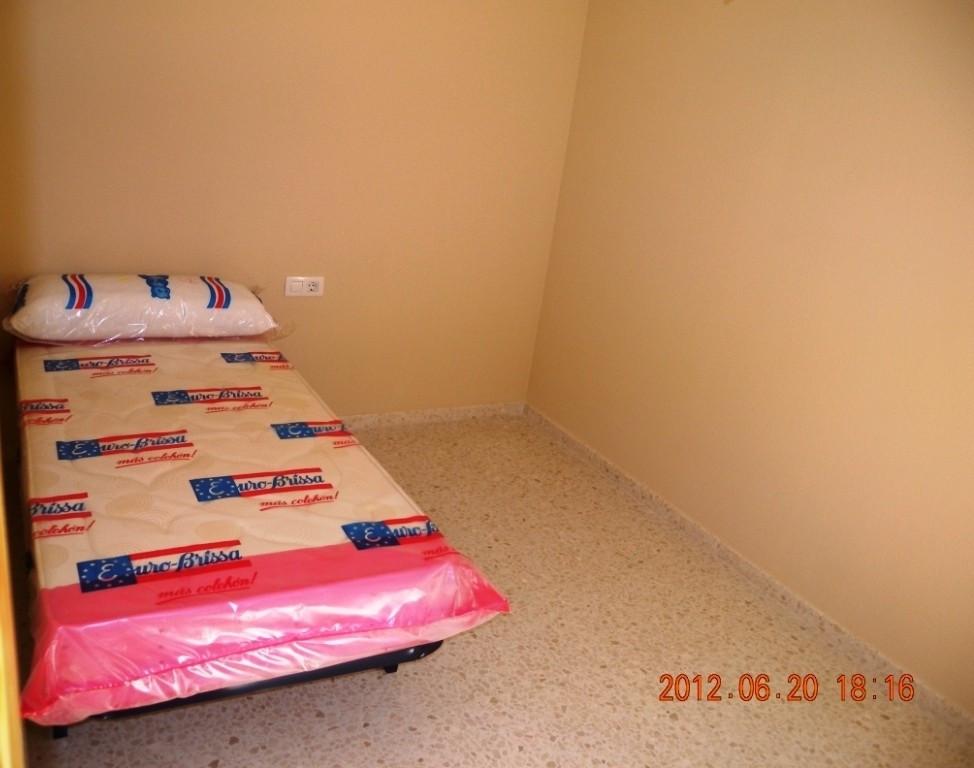 R1987757: Apartment for sale in Alhaurín de la Torre