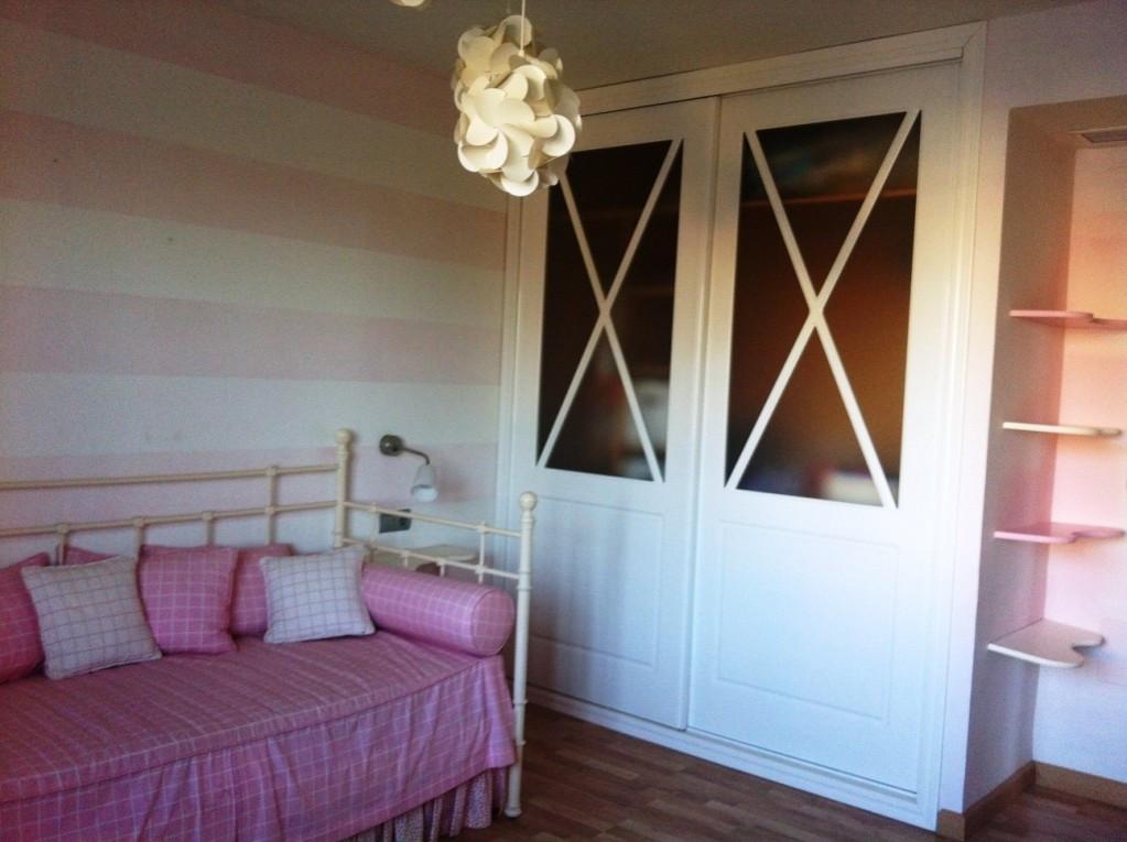House in Alhaurín de la Torre R3436651 12